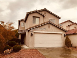 Photo of 7454 SCOTTISH CASTLE Avenue, Las Vegas, NV 89113 (MLS # 2061875)