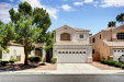 Photo of 1688 LONG HORIZON Lane, Henderson, NV 89074 (MLS # 2061895)