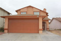 Photo of 6924 WELSH Circle, Las Vegas, NV 89108 (MLS # 2061956)