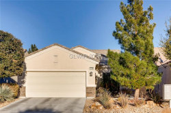 Photo of 7770 WIDEWING Drive, North Las Vegas, NV 89084 (MLS # 2061958)