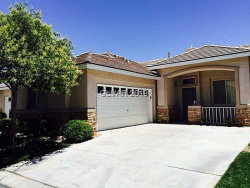 Photo of 1624 PACIFIC TIDE Place, Las Vegas, NV 89144 (MLS # 2061965)