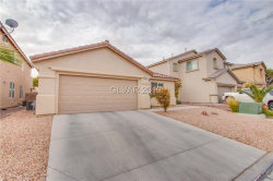Photo of 6349 HEATHER CREEK Place, Las Vegas, NV 89122 (MLS # 2061976)