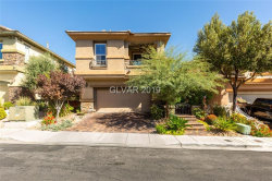 Photo of 10526 HARVEST WIND Drive, Las Vegas, NV 89135 (MLS # 2061985)