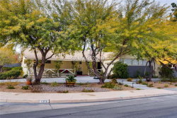 Photo of 1266 CASHMAN Drive, Las Vegas, NV 89102 (MLS # 2062032)