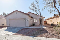 Photo of 4949 NAFF RIDGE Drive, Las Vegas, NV 89131 (MLS # 2062063)