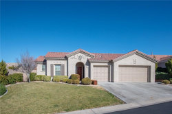 Photo of 22 CONTRA COSTA Place, Henderson, NV 89052 (MLS # 2062076)