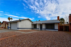Photo of 1324 LABRADOR Drive, Las Vegas, NV 89142 (MLS # 2062164)