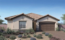 Photo of 3364 AULTMORE Lane, Henderson, NV 89044 (MLS # 2062166)