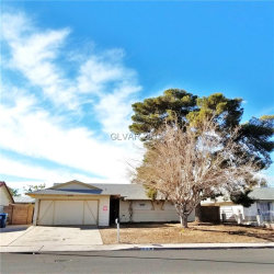 Photo of 5415 TAMARUS Street, Las Vegas, NV 89119 (MLS # 2062229)