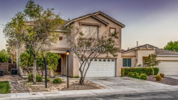 Photo of 5113 CASCADE POOLS Avenue, Las Vegas, NV 89131 (MLS # 2062274)