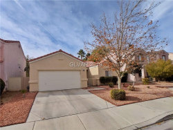 Photo of 1665 ENCARTA Street, Las Vegas, NV 89117 (MLS # 2062320)