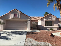 Photo of 2837 CARMEL RIDGE Drive, Las Vegas, NV 89134 (MLS # 2062339)