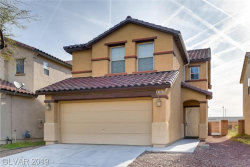 Photo of 8336 BRILLIANT RUBY Court, Las Vegas, NV 89139 (MLS # 2062405)