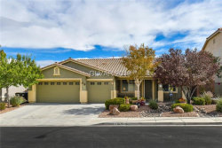 Photo of 1076 PLANTATION ROSE Court, Henderson, NV 89002 (MLS # 2062421)