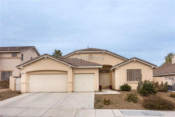 Photo of 9716 GILMORE Avenue, Las Vegas, NV 89129 (MLS # 2062438)