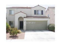 Photo of 1709 SHIFTING WINDS Street, Las Vegas, NV 89117 (MLS # 2062445)