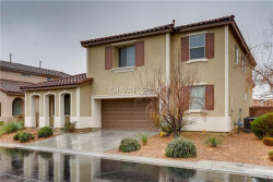 Photo of 7403 PEPPERBOX Avenue, Las Vegas, NV 89179 (MLS # 2062454)