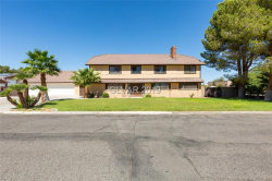 Photo of 5960 THIROS Circle, Las Vegas, NV 89146 (MLS # 2062498)