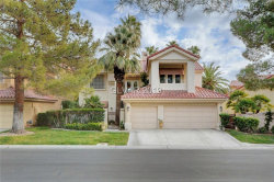 Photo of 8110 CASTLE PINES Avenue, Las Vegas, NV 89113 (MLS # 2062676)