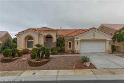 Photo of 3140 DARBY FALLS Drive, Las Vegas, NV 89134 (MLS # 2062694)