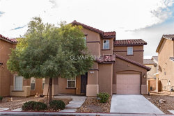 Photo of 4739 GOLDEN SHIMMER Avenue, Las Vegas, NV 89139 (MLS # 2062696)