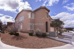 Photo of 9339 DESERT HEAT Avenue, Las Vegas, NV 89178 (MLS # 2062731)