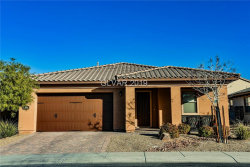 Photo of 1004 VIA CANALE Drive, Henderson, NV 89011 (MLS # 2062733)