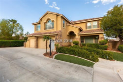 Photo of 2910 COPPER BEACH Court, Las Vegas, NV 89117 (MLS # 2062814)