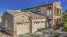 Photo of 201 KAELYN Street, Unit 3, Boulder City, NV 89005 (MLS # 2062845)