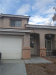 Photo of 1453 IRON SPRINGS Drive, Las Vegas, NV 89144 (MLS # 2062876)