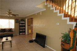 Photo of 1518 SPREADING OAK Drive, Henderson, NV 89014 (MLS # 2062968)