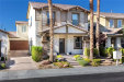 Photo of 993 WAGNER VALLEY Street, Henderson, NV 89052 (MLS # 2062991)