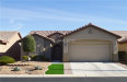 Photo of 3438 RIVER LEGEND Street, Las Vegas, NV 89122 (MLS # 2063109)