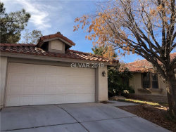 Photo of 749 INGLENOOK Drive, Las Vegas, NV 89123 (MLS # 2063118)