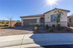 Photo of 3101 CARPINETI Court, Henderson, NV 89044 (MLS # 2063169)