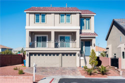 Photo of 6492 MOUNT EDEN Avenue, Las Vegas, NV 89139 (MLS # 2063211)