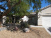 Photo of 9192 BLACK SLATE Street, Las Vegas, NV 89123 (MLS # 2063226)