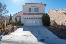 Photo of 1825 CAMINO MIRADA, North Las Vegas, NV 89031 (MLS # 2063260)