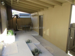 Photo of 4228 WHITE SANDS Avenue, Las Vegas, NV 89121 (MLS # 2063295)