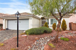 Photo of 10740 JUBILEE MOUNTAIN Avenue, Las Vegas, NV 89129 (MLS # 2063305)