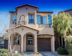 Photo of 9282 MOONLIGHT NEST Lane, Las Vegas, NV 89178 (MLS # 2063321)