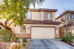 Photo of 527 NEWBRRY SPRINGS Drive, Las Vegas, NV 89102 (MLS # 2063341)