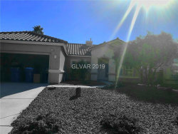 Photo of 1735 CRYSTAL DOWNS Avenue, Las Vegas, NV 89123 (MLS # 2063349)