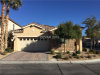 Photo of 696 ORCHARD COURSE Drive, Las Vegas, NV 89148 (MLS # 2063431)