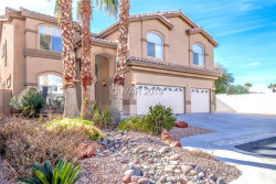 Photo of 1017 KAYLA CHRISTINE Court, Las Vegas, NV 89123 (MLS # 2063459)