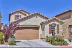 Photo of 10648 MARBLE ARCH Street, Las Vegas, NV 89166 (MLS # 2063479)