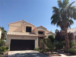 Photo of 1012 MATAGORDA Lane, Las Vegas, NV 89128 (MLS # 2063505)