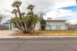 Photo of 308 REDSTONE Street, Las Vegas, NV 89145 (MLS # 2063565)