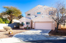 Photo of 1537 ROPING REED Court, Henderson, NV 89002 (MLS # 2063639)