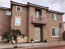 Photo of 109 Gratefulness Court, North Las Vegas, NV 89032 (MLS # 2063682)